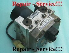 Land Rover Discovery  ABS PUMP *REPAIR*SERVICE*