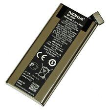 100% New Genuine Battery for NOKIA Lumia 900 BP-6EW BP6EW 1830mA