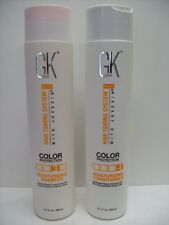 Global Keratin GK Hair Moisturizing Shampoo & Conditioner 10.1 oz Set NEW
