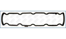 Dichtung Zylinderkopfhaube - Ajusa 11007800