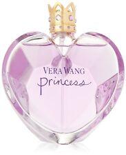 New Women's Vera Wang Princess EDT 1 Fl Oz (Unboxed)