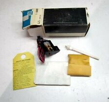 60's 70's GM CARS COOLANT LEVEL INDICATOR SENSOR 364002 NEW GM NOS OLD STOCK