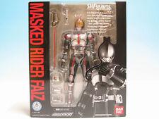 S.H.Figuarts Kamen Rider 555 Kamen Rider Faiz Action Figure Bandai