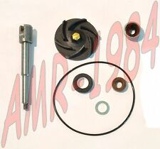 KIT REVISIONE POMPA ACQUA H2O APRILIA ATLANTIC 500 2001-2002  282011