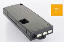 Logicdata Steuerbox für Jiecang Antriebstechnik 3 Kanalsteuerung