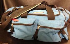 Burton Snowboard Bag Vintage Burton Duffle