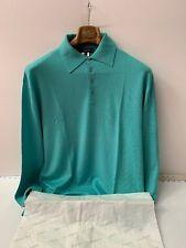 MARIA DI RIPABIANCA CASHMERE 56 Sweater 8bf1e7cba