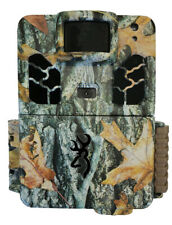 New Browning Dark Ops Pro X 20MP Game Camera BTC 6HDPX