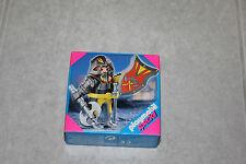 Playmobil Special 4646 Ritter     Neu / OVP MISB