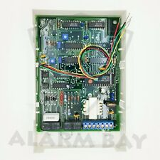 Ademco Honeywell 4285 VISTA VOICE PHONE ACCESS MODULE for Alarm Security ADT