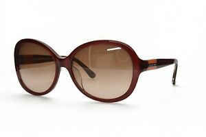 MICHAEL KORS Sunglasses 299 604 58-17-130 New Authentic
