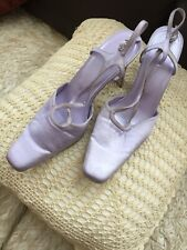 Barratts Ladies Shoes Size 6