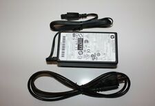 Genuine HP OfficeJet 6700 Premium e-AIO H711n printer power cord cable charger