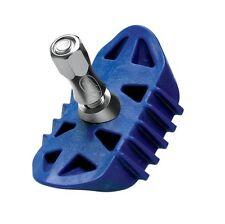 "Motion Pro LiteLoc Rim Lock for 2.15"" Rim Rear for Yamaha WR250R 2008-2014"