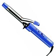 Conair Supreme Curling Iron 3/4 in 1 ea
