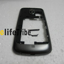 Housing Middle Frame Chassis for Samsung Galaxy Nexus i9250