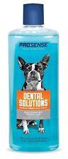 Pro Sense Dental Water Additive - 16 oz