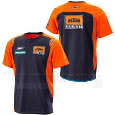 NEW KTM RACING TEAM REPLICA TEAM TEE XL 3PW1856005