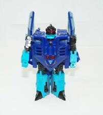 G2 Dreadwing 1993 Vintage Hasbro Transformers Action Figure