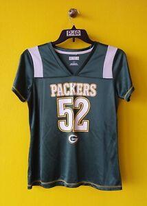 Clay Matthews Women NFL Jerseys for sale   eBay