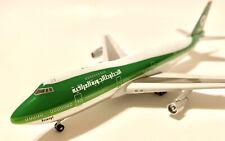 1:400 Gemini Jets B747 Iraq Airways