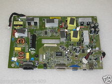 Genuine OEM Dell 2209WA LCD Power board 491881200100H- ILIPI-008