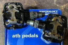 Forte ATB Pedals