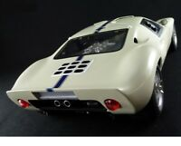 LeMans Race Car Hot Rod Carousel W gP18Series24p1m6mR12m4m3bbR458f1f430Kk720s250