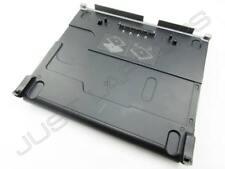 Dell Latitude D410 Series Media Base Docking Station Missing Battery Cover