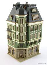 Vollmer H0 43771 Haus Bankhaus Wohnhaus Stadthaus historisch X00001-12286