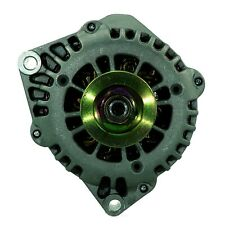 Alternator ACDelco Pro 335-1076 Reman