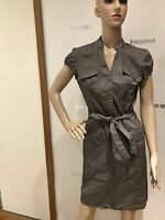 guess by marciano dress size small