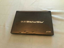 Acer Aspire One D255E-13899 Netbook FOR PARTS OR REPAIR