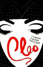 Cleo: Book 1, Coats, Lucy, New Book