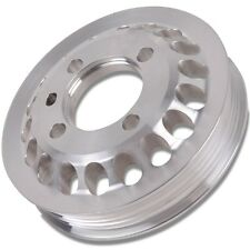 sale - LIGHT WEIGHT CRANK PULLEY for LANCER EVO 7/8/9 UNDERDRIVE 4G63 2.0T 2.0