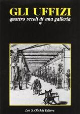 Livres italiens pour la jeunesse