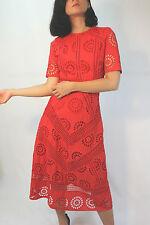 ASOS Party Short Sleeve Mini Dresses for Women