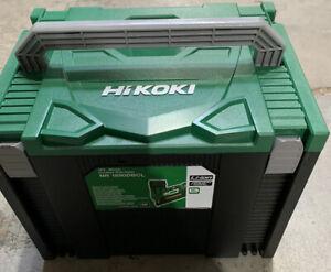 Hikoki Akkunagler NR1890DBCL Basic / 34 Grad Neigung