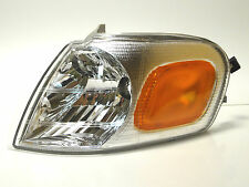 Opel SINTRA 11/96-04/99 turn signal blinker light left (LH) / Blinkleuch LINKS