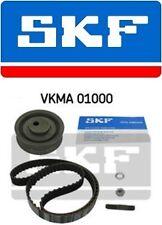 SKF Timing Cam Belt Kit VW Golf 2 3 II MK2 1.8 GTi 8V Audi 80 1.6 VW Passat LT