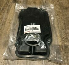 Genuine Lexus Toyota OEM Transmission Strainer 35330-60060 TUNDRA GX460 LX570