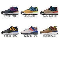 Nike ACG Okwahn II 2 Retro Vintage Mens 90s Outdoors Trail Shoes 2019 Pick 1