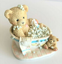 More details for cherished teddies betty