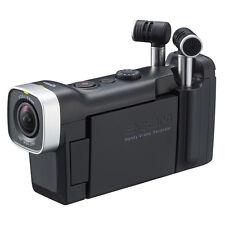 Zoom Q4n Handy Performance Studio Concert Video Camera Recorder w/ AB XY Mics