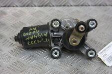 Wiper motor front - Nissan 100 NX