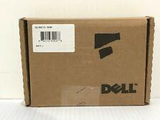 Dell Broadcom 57416 2 port 10 Gigabit PCI-E2x4 Card 540-BBUO ✅❤️️✅❤️️ NEW