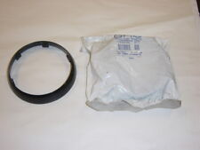 Outboard propeller converging ring Johnson Evinrude V6 outboards/o/drives 332394