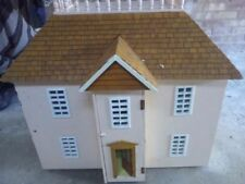Edwardian 24th Scale Miniatures & Houses for Dolls