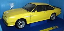 Revell Opel Diecast Cars, Trucks & Vans