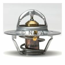 Engine Coolant Thermostat-SOHC NAPA/THERMOSTATS-THM 101